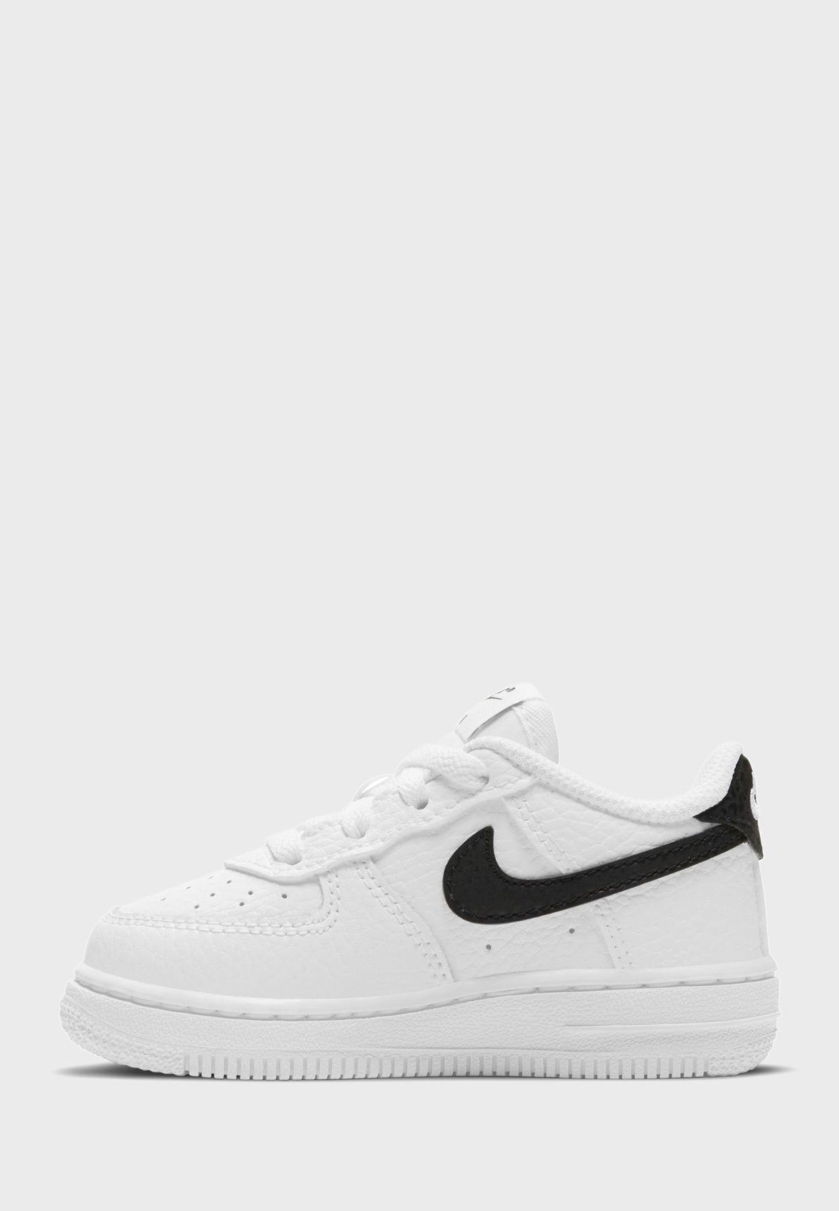 حذاء فورس 1