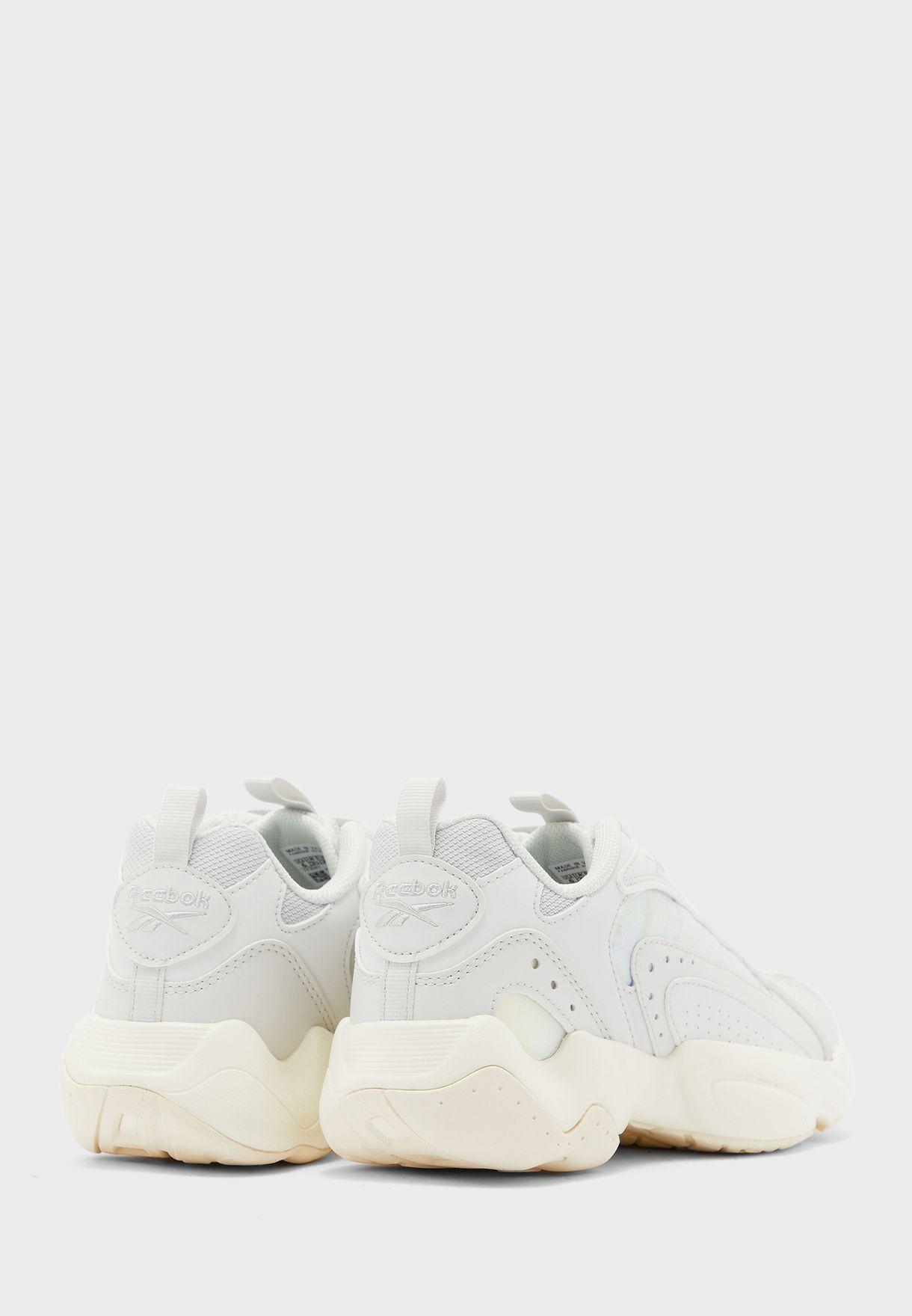 حذاء رويال بيرفاد