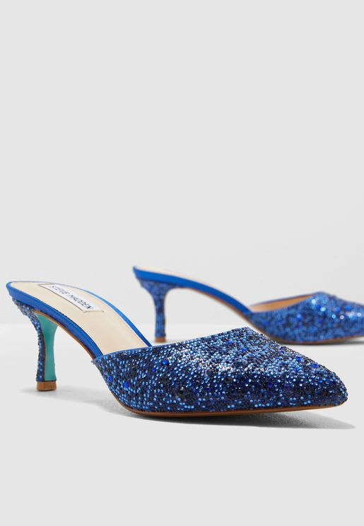 a7e944c5741 Steve Madden Shoes for Women