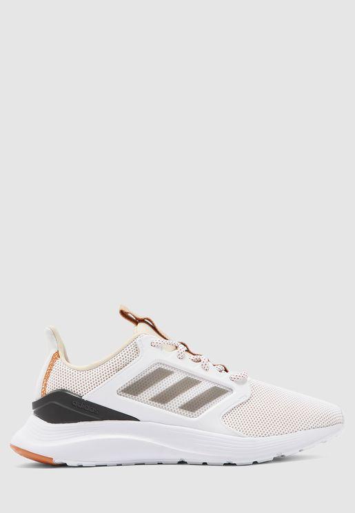 حذاء ارجي فالكون اكس