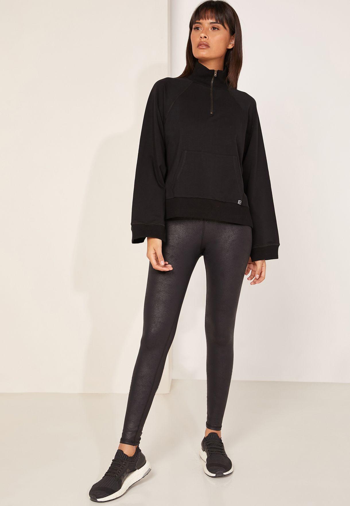 Bex Sweatshirt