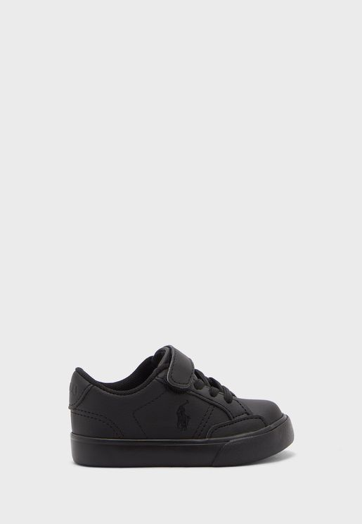 Kids Theron Iv Ps Sneakers