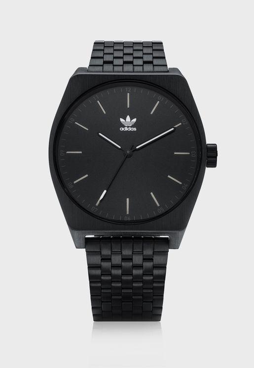 Process M1 Watch
