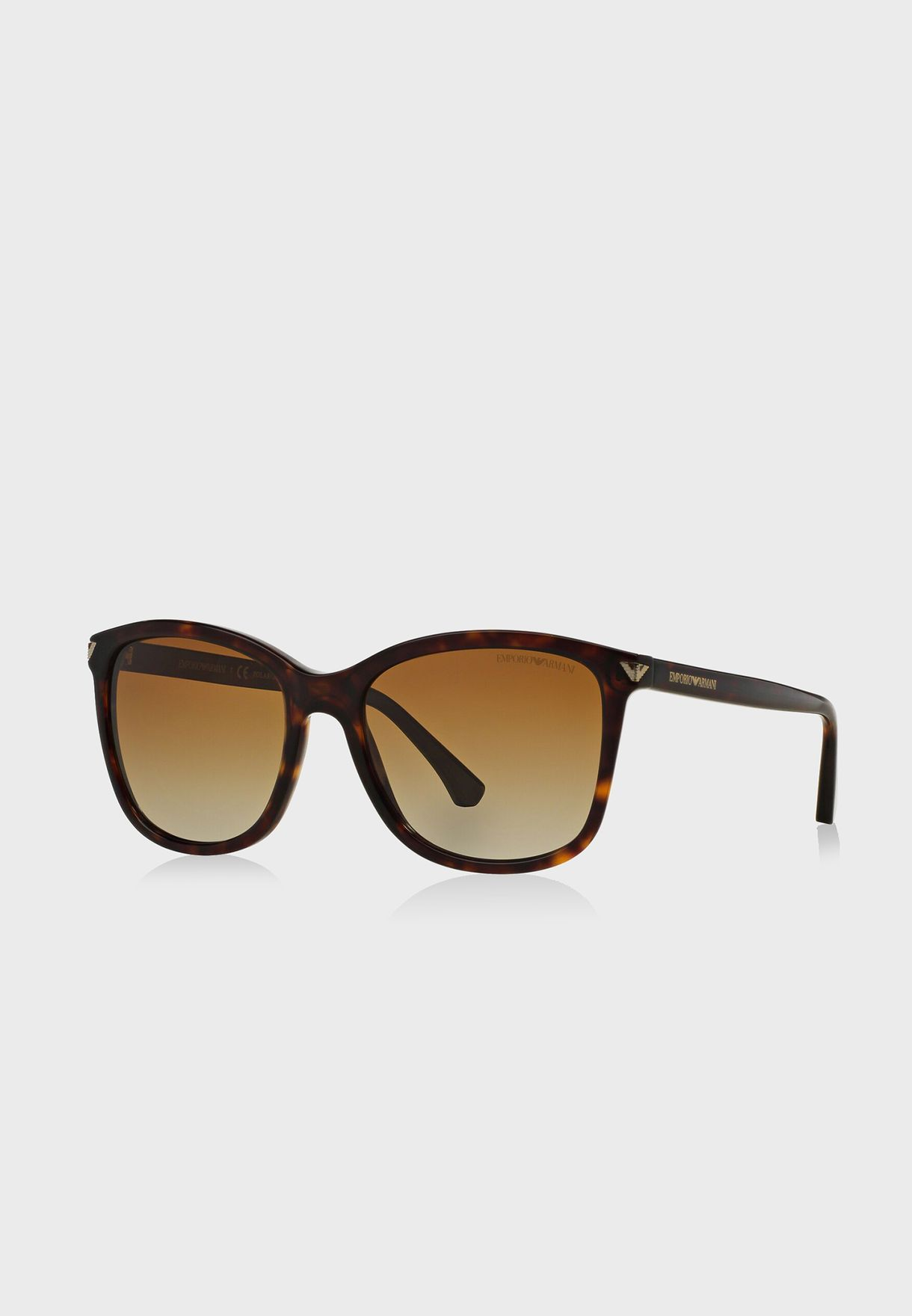0EA4060 Sunglasses