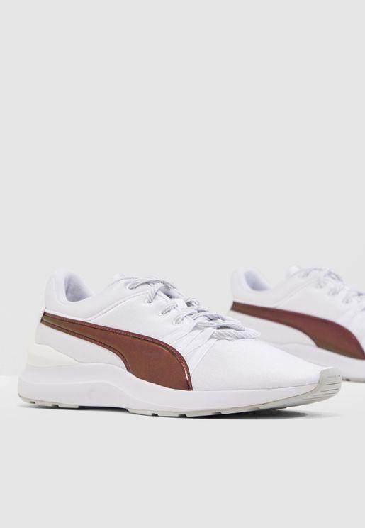 72e6e1720e5 PUMA Shoes for Women