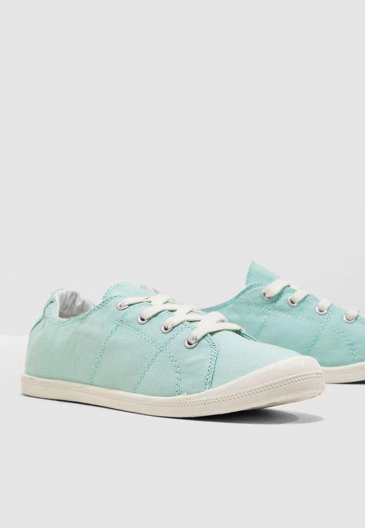 a481ada6a74 Steve Madden Shoes for Women