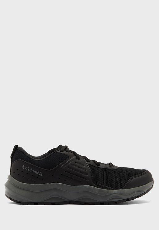 حذاء تريلستروم ليفيت