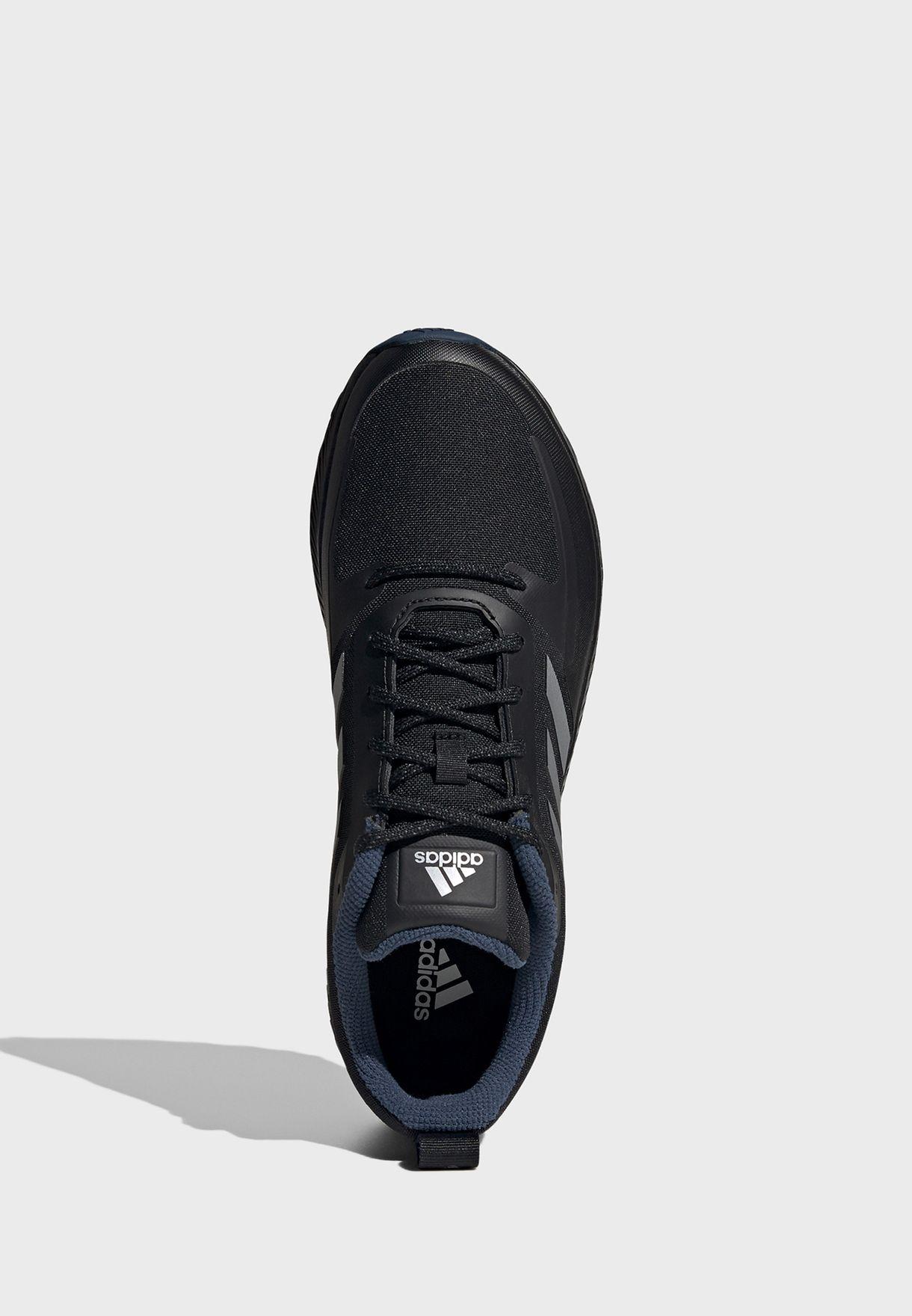 حذاء ران فالكون 2.0 تي ار