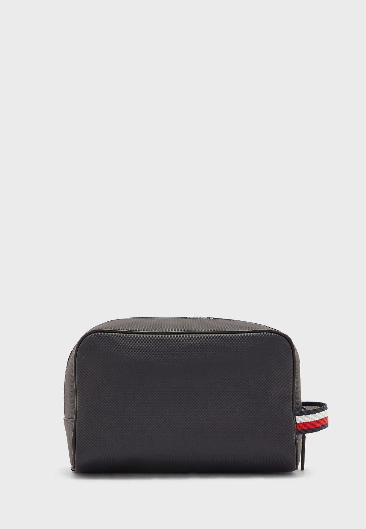 Essential Toiletry Bag