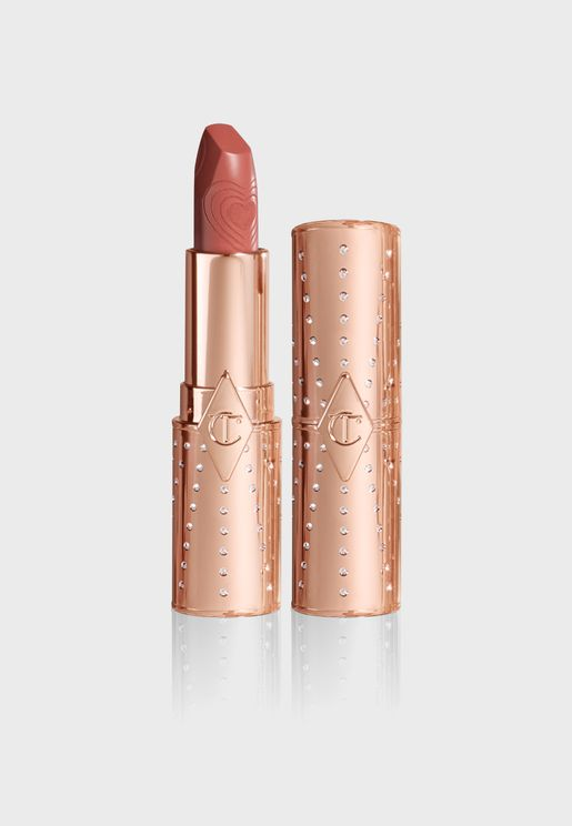 K.I.S.S.I.N.G Lipstick - Love Bloom