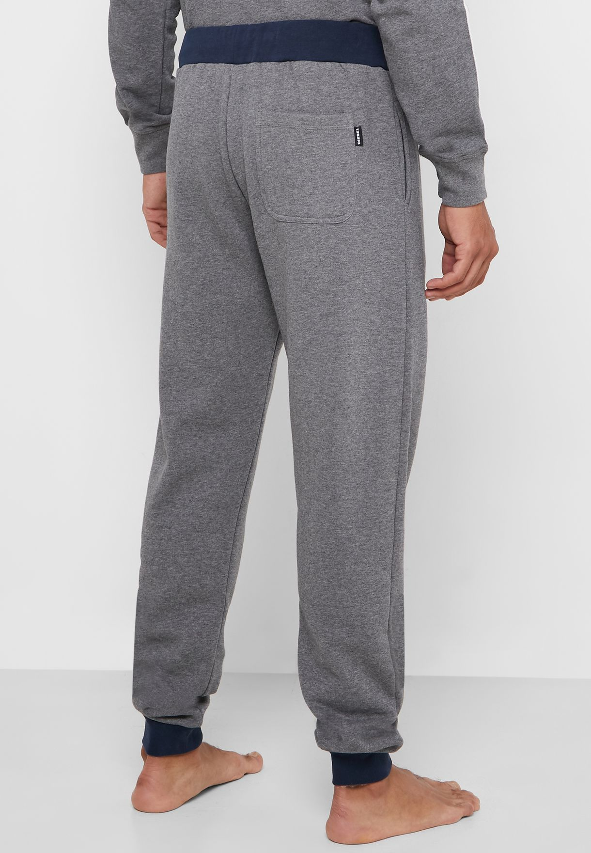 Peter Lounge Sweatpants