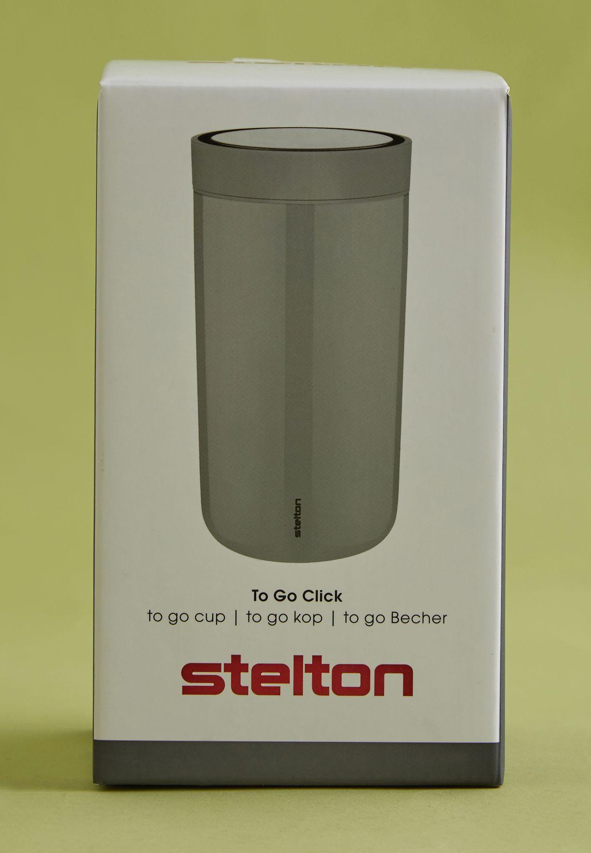 قارورة ماء سعة 0.2 لتر