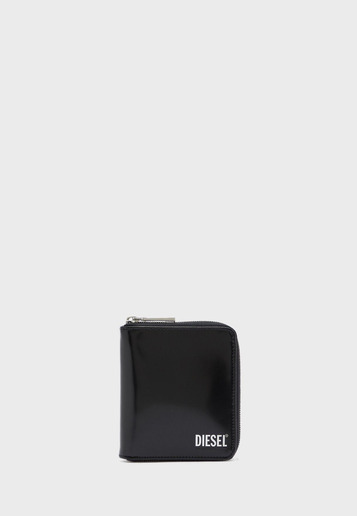 Pi-Zip Wallet
