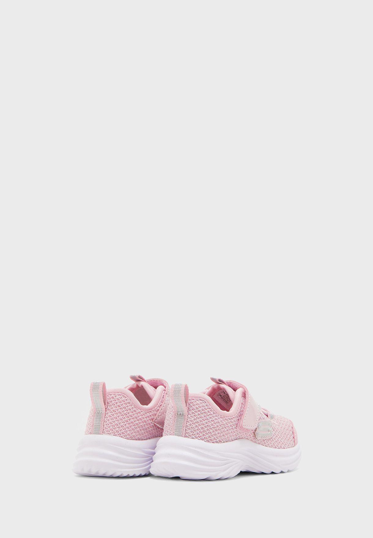 حذاء دريمي دانسر
