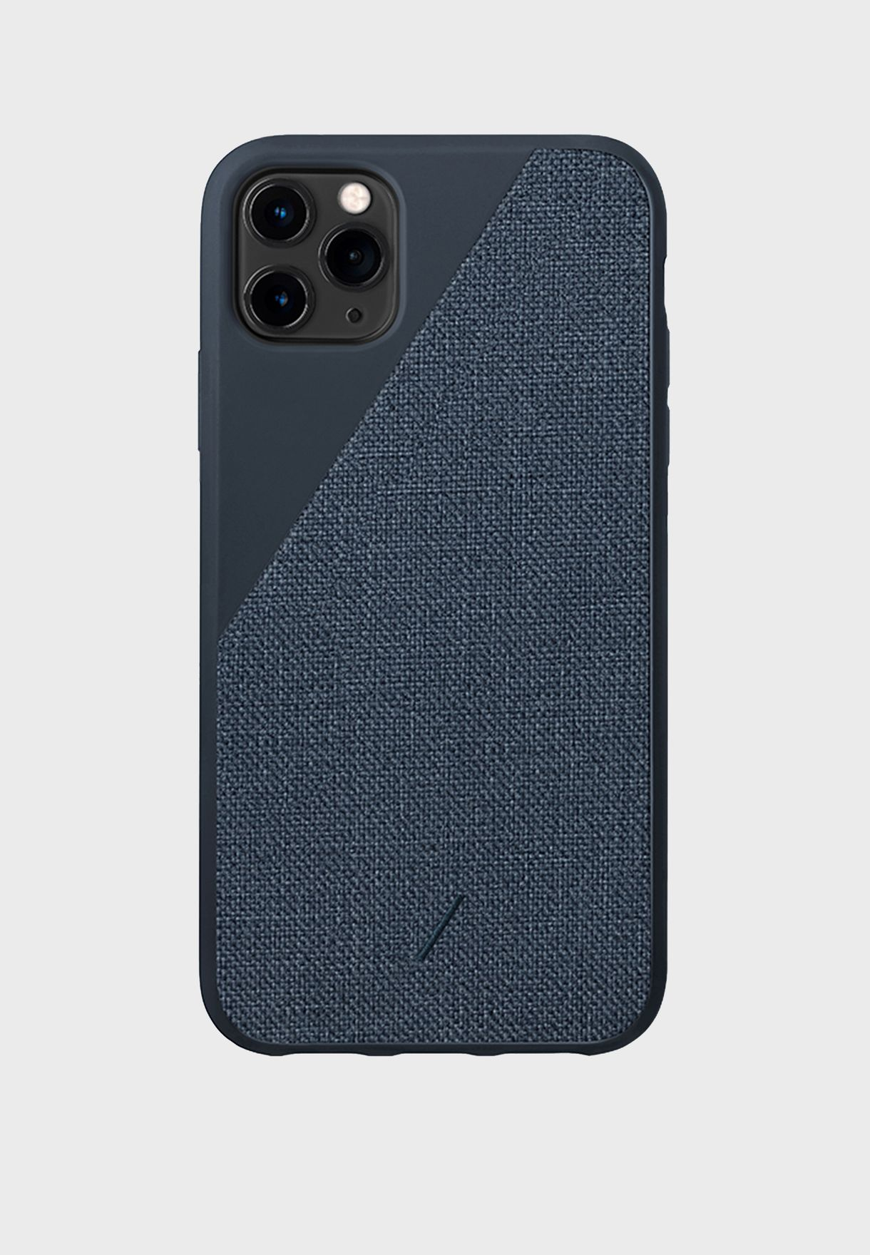 Clic Canvas Iphone 11 Pro Case