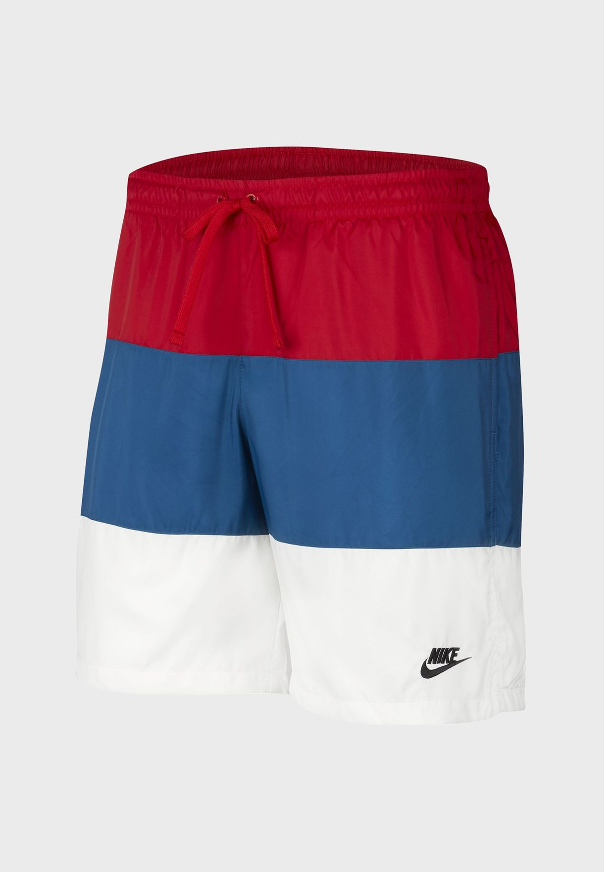 NSW Woven Shorts