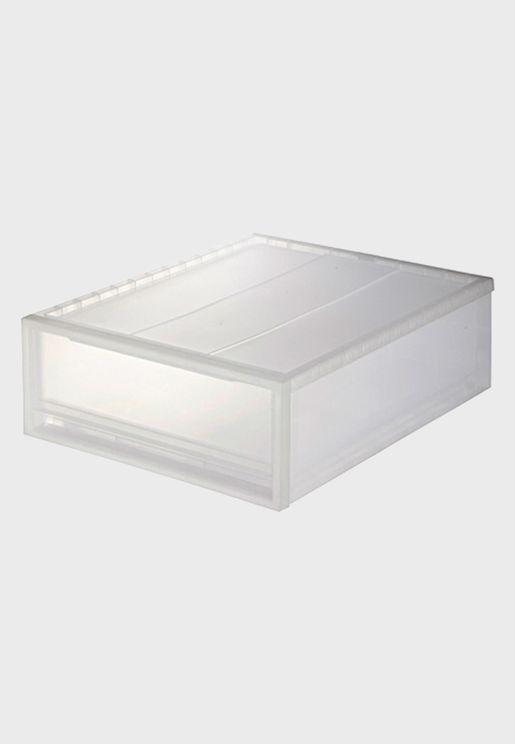 صندوق صغير للتخزين