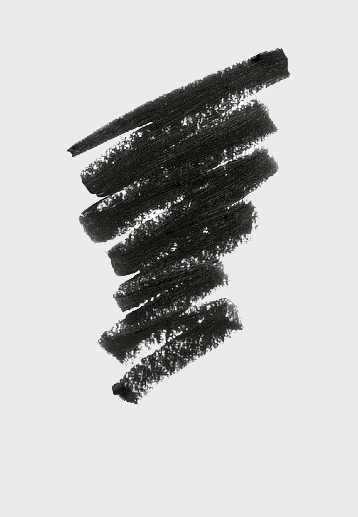 Rock N Kohl Eyeliner - Bedroom Black