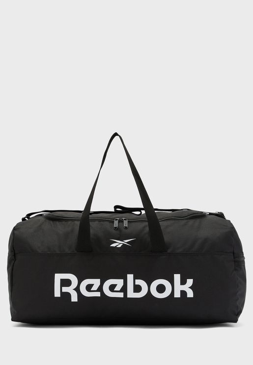 Medium Active Core Linear Duffel