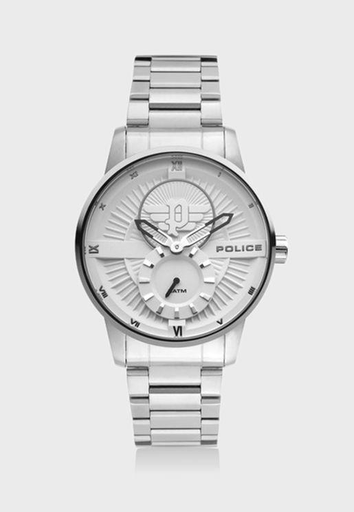 Avondale Analog Watch