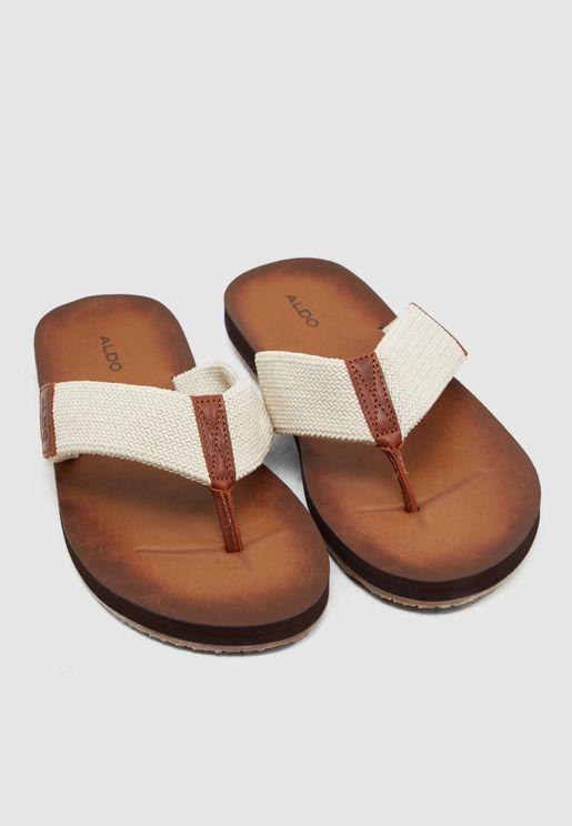 Moraunt Sandals