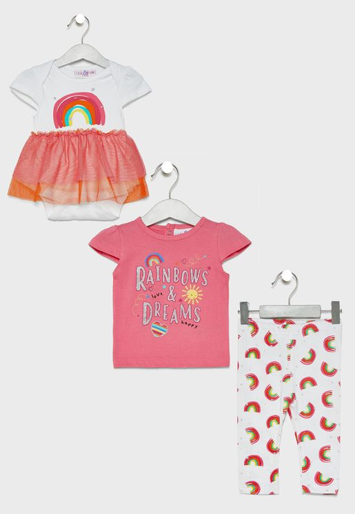 717341f05c5 Clothes for Kids | Clothes Online Shopping in Dubai, Abu Dhabi, UAE ...
