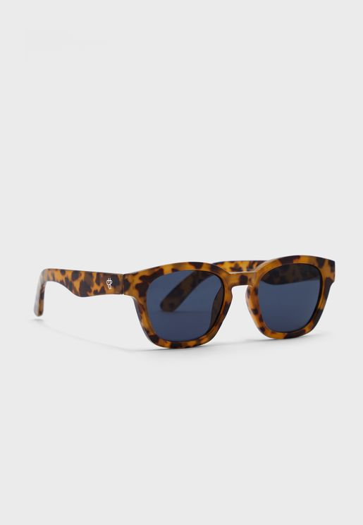 Vik Sunglasses