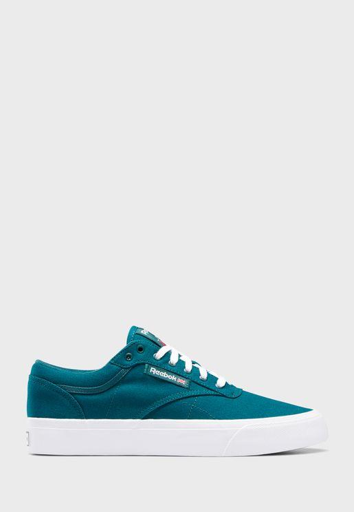 حذاء كلوب سي كوست