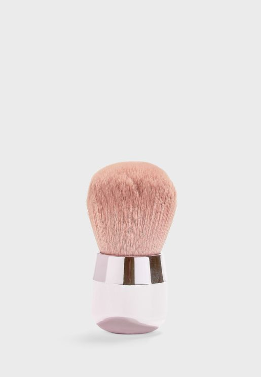 Powder Power Brush