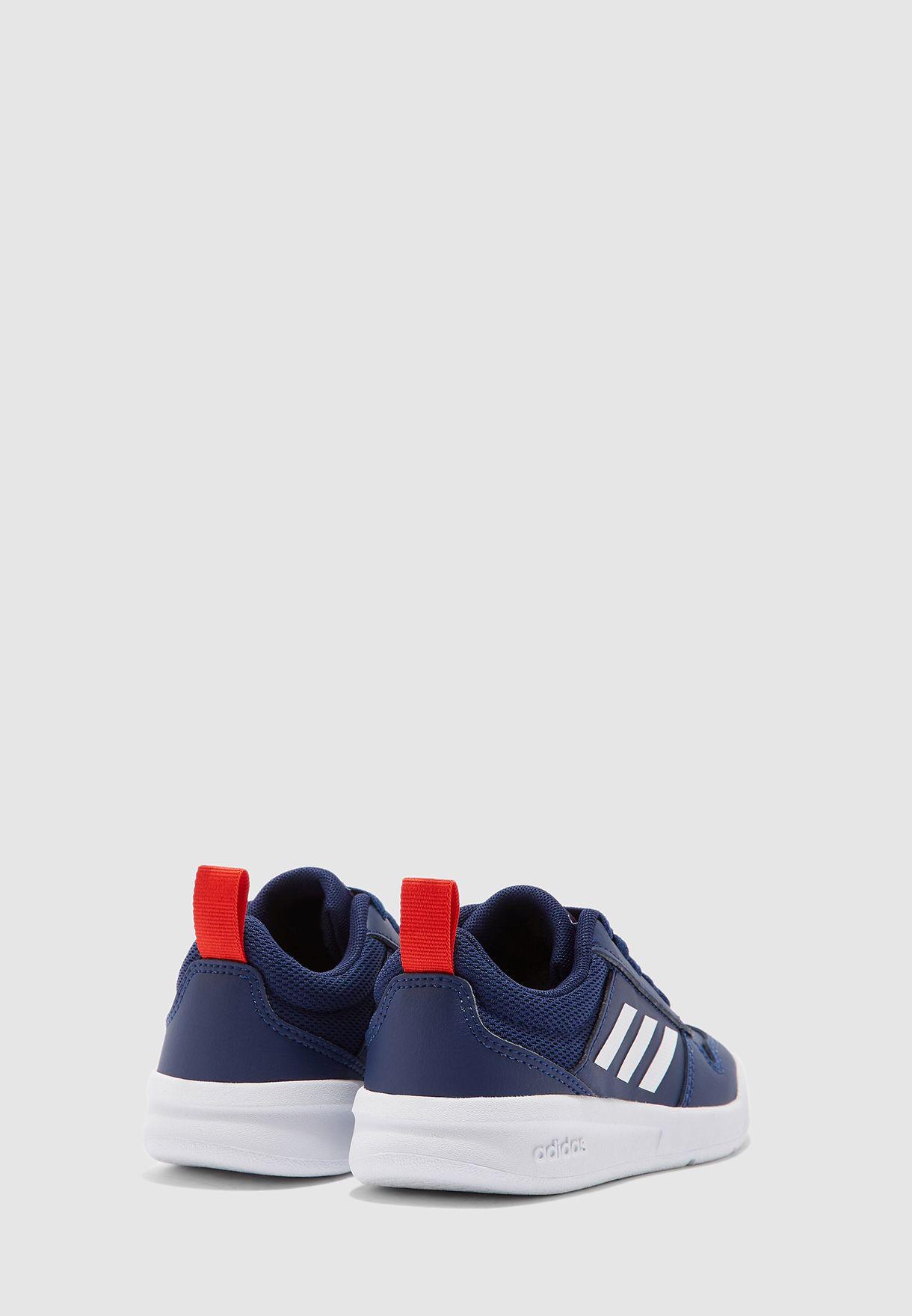 حذاء تينسوروس