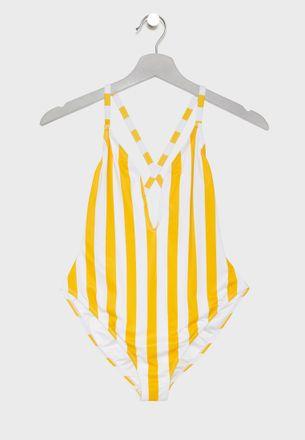 14f8fcce1 جميع منتجات ملابس للنساء ماركة فورايفر 21 بلس - نمشي عمان