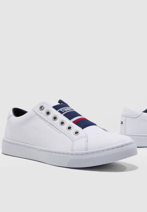 bc8110958ee Tommy Hilfiger Shoes for Women