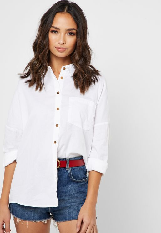 448edebd7 Forever 21 Collection for Women | Online Shopping at Namshi UAE