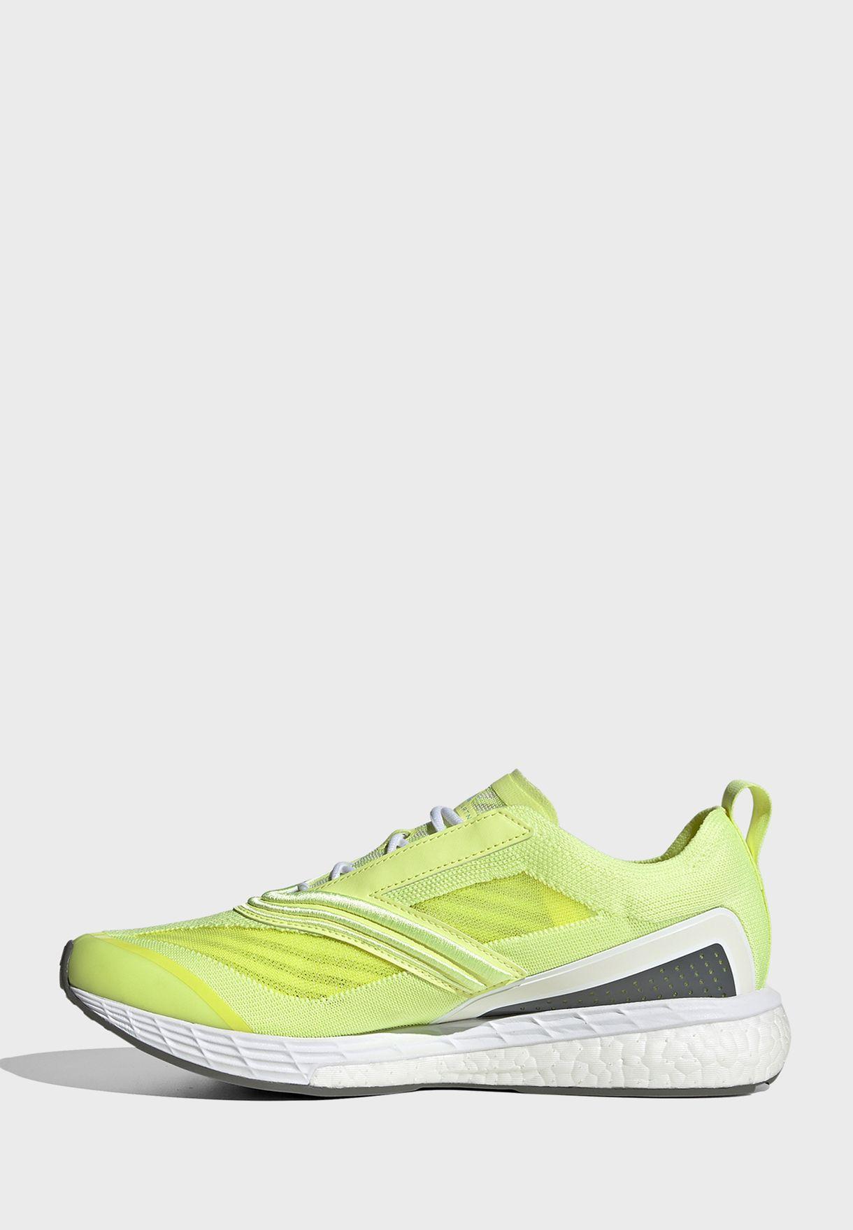 حذاء اديزيرو بوسطن S