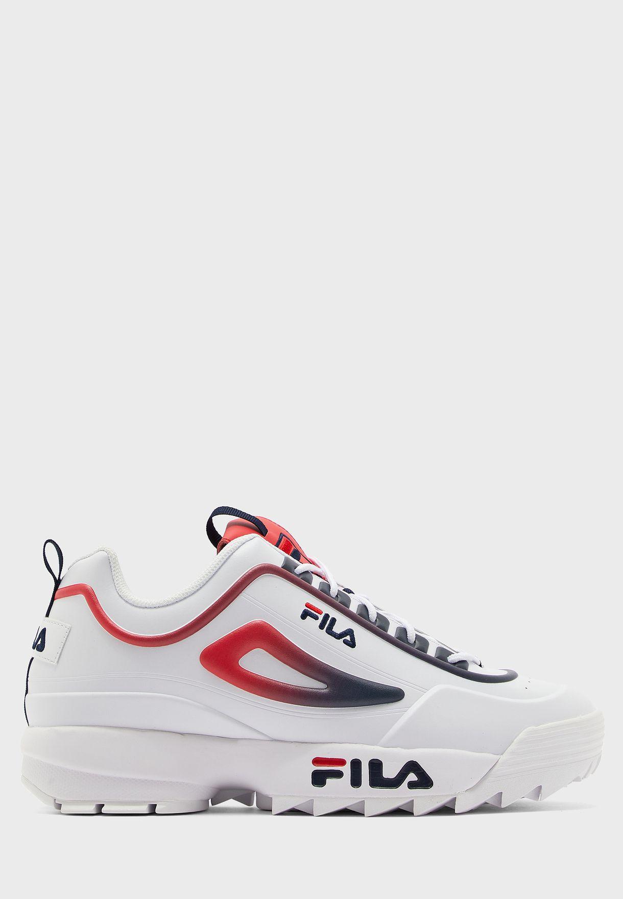 حذاء ديسربتر 11 فيوتشر سكين