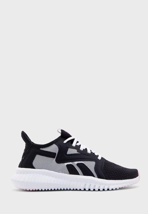 حذاء فليكساجون 3.0