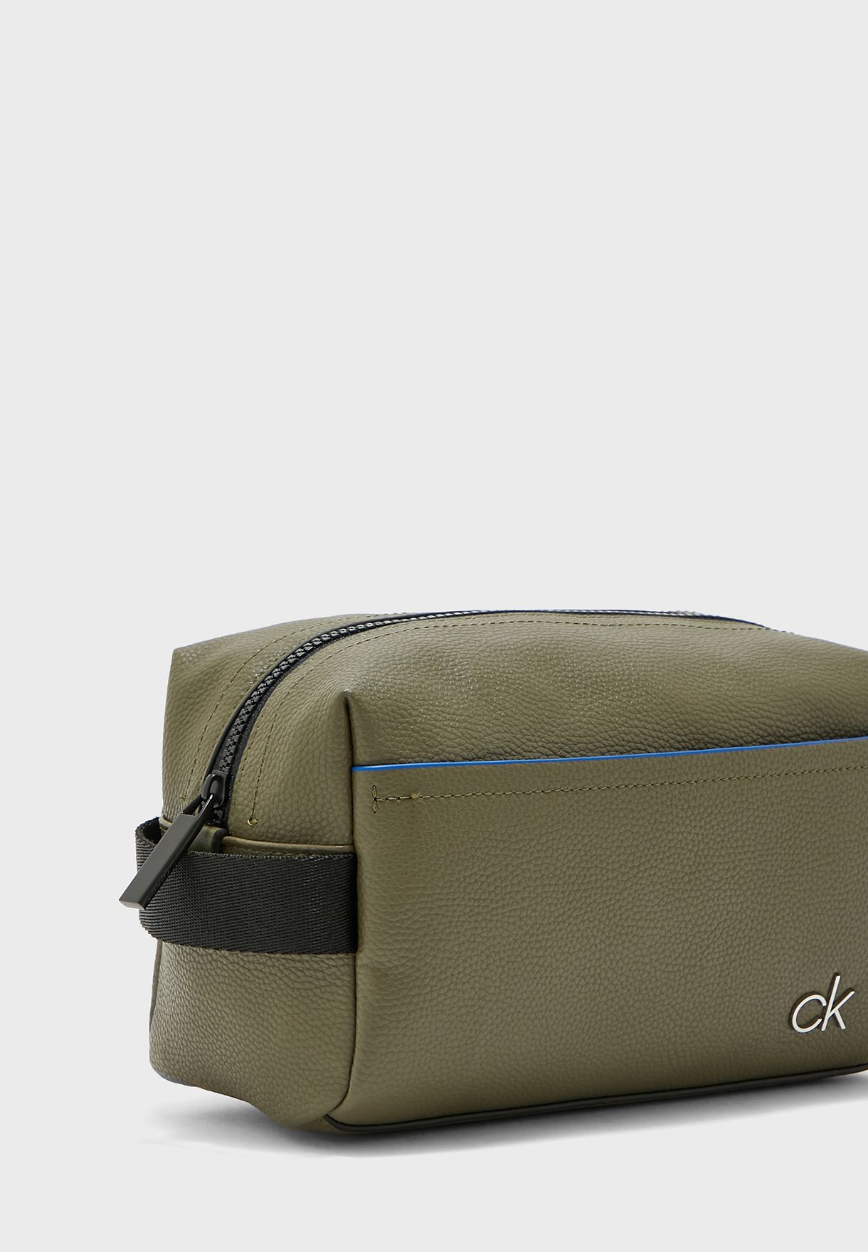 Direct Toiletry Bag