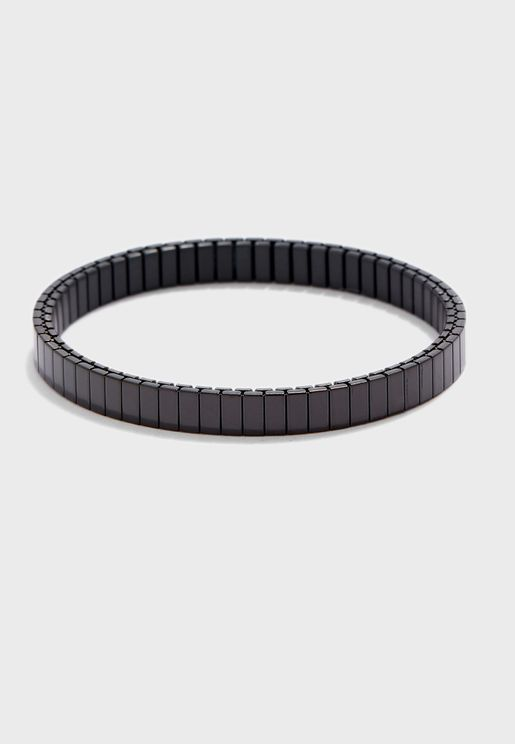 Logan Stretch Bracelet