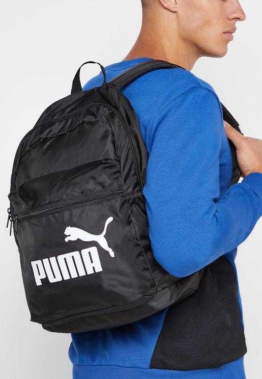 f24c1d34873 PUMA Online Store | PUMA Shoes, Clothing, Bags Online in UAE - Namshi