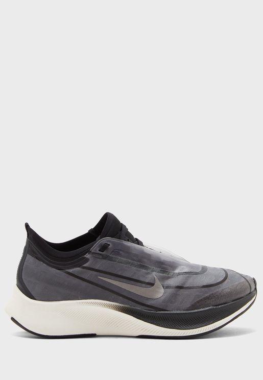 حذاء زووم فلاي 3