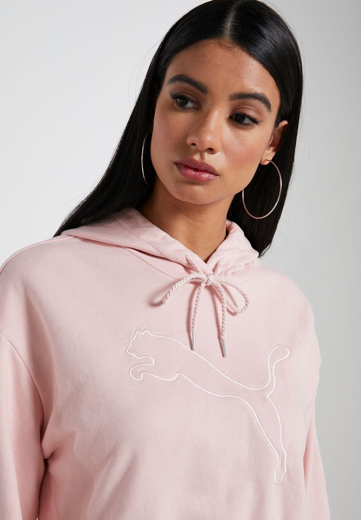 HER women sweater
