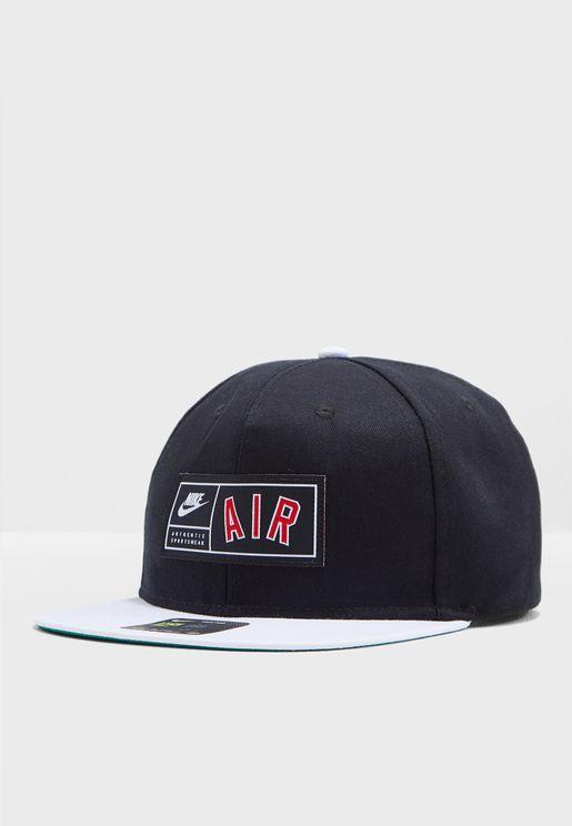ef5269daf96 Nike Online Store 2019