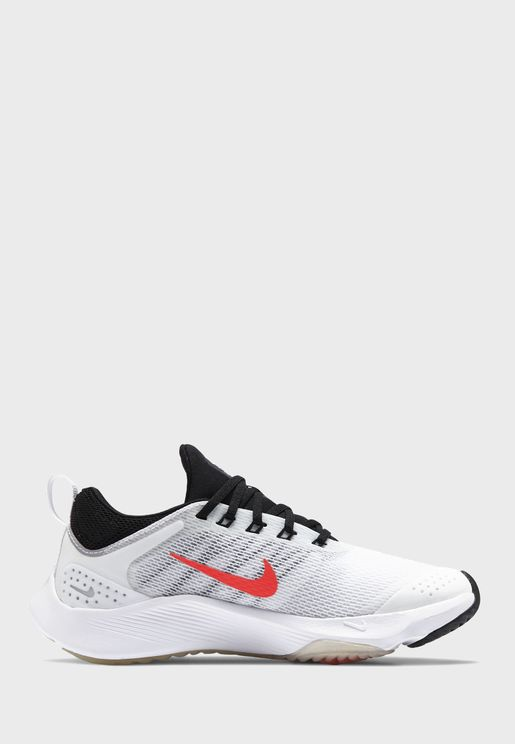 Youth Air Zoom Speed