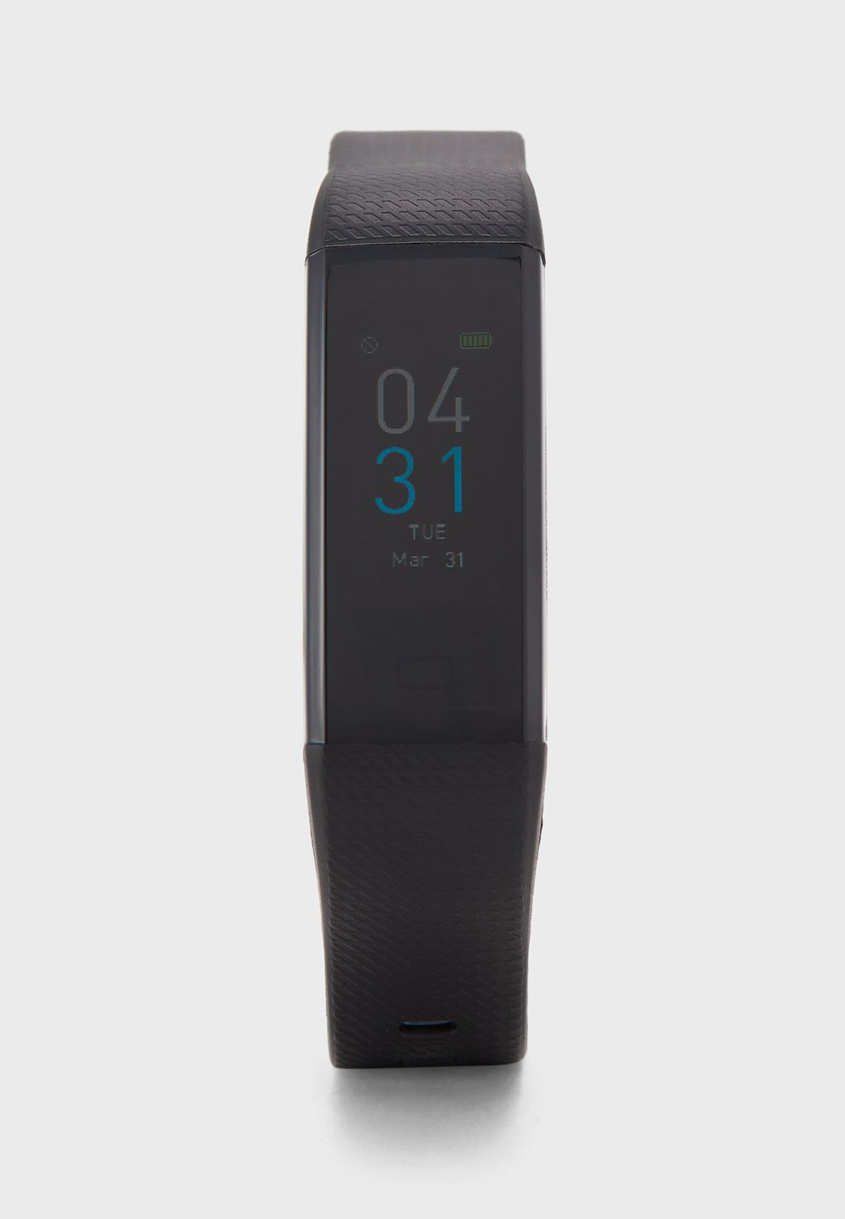 Digital Smart Band With Multi Features