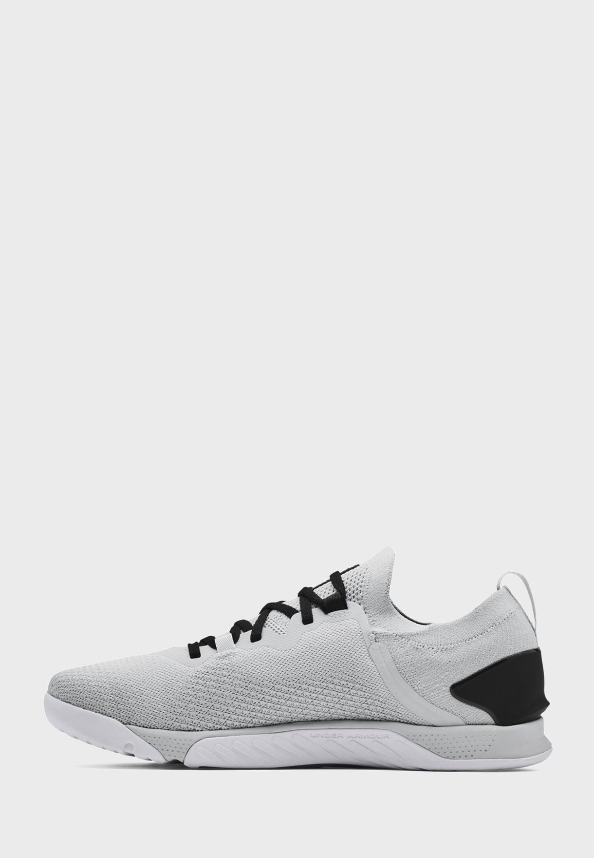 حذاء تريبيس رين 3