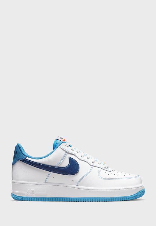 حذاء اير فورس 1 '07  اس 50