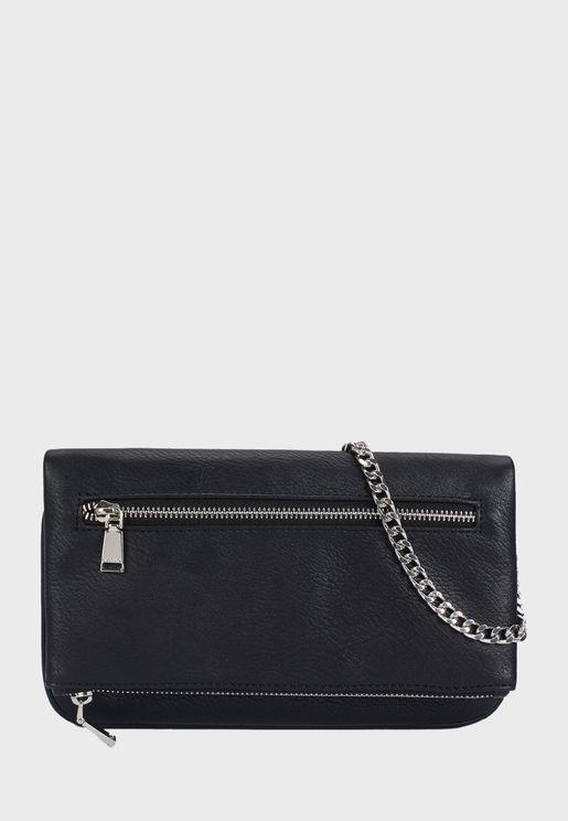 Charms Crossbody Bag