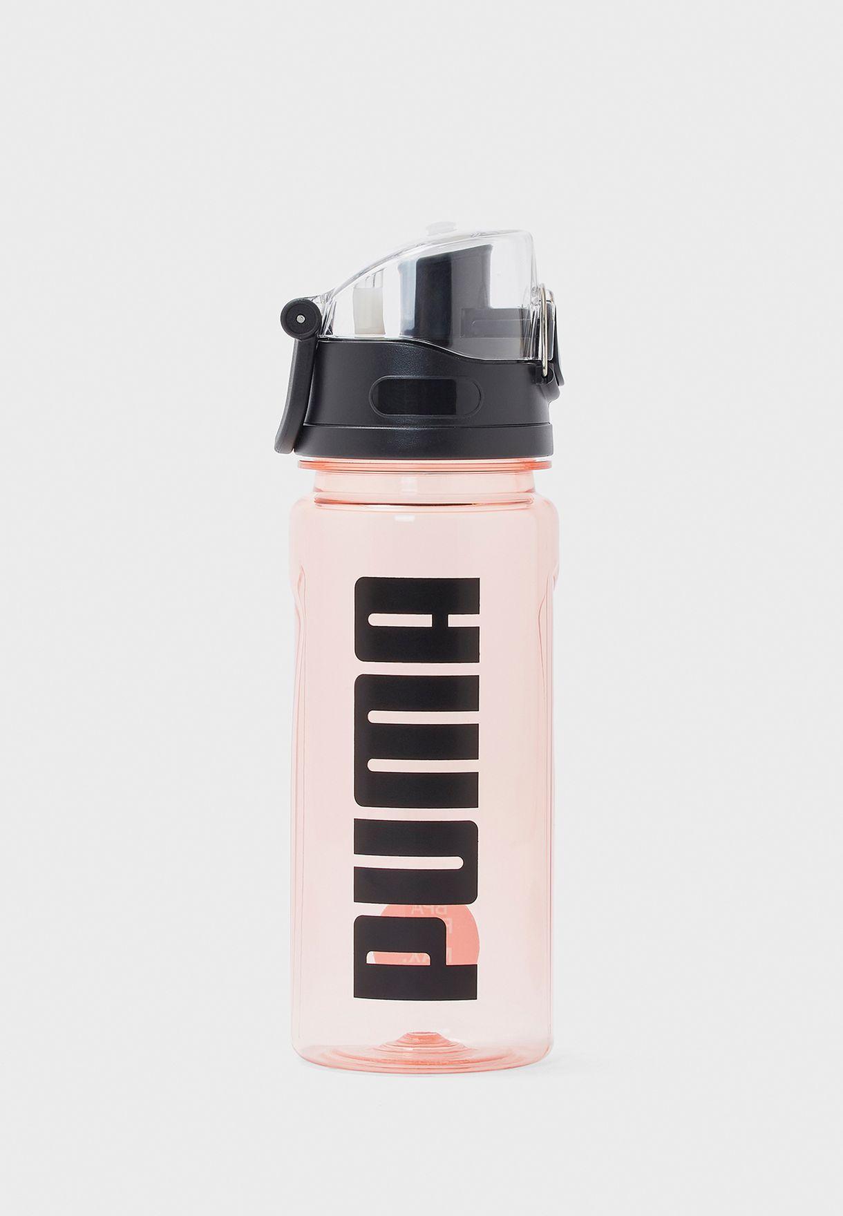 Sportstyle Water Bottle