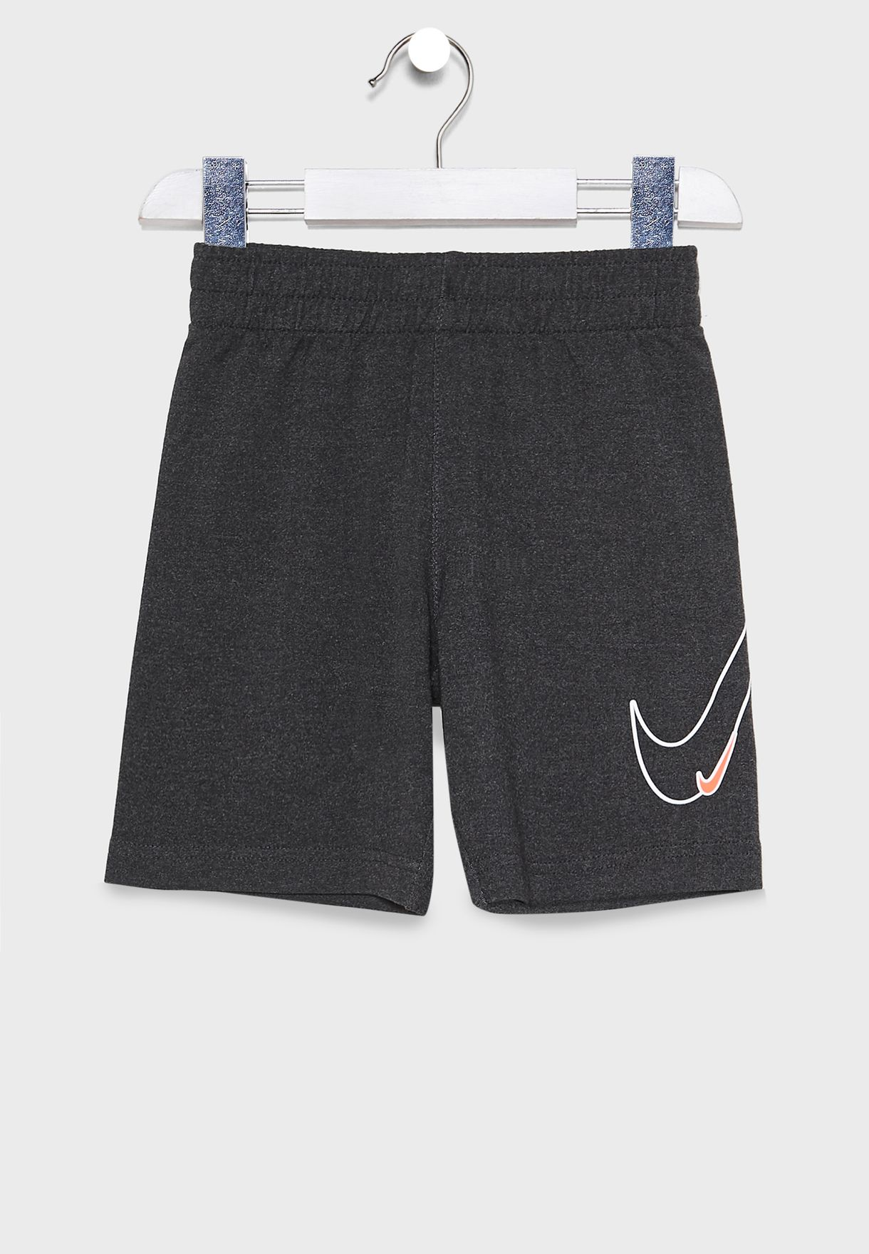 Kids Dri-FIT Set