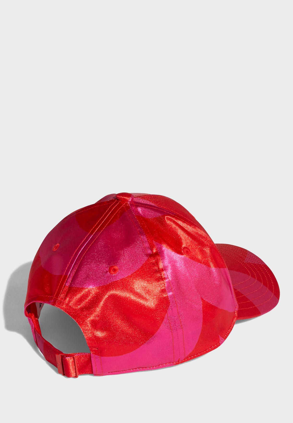 Marimekko Cap
